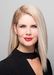 toronto best makeup artist janine holmes
