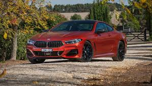 2019 bmw m850i lease special available with 0 down