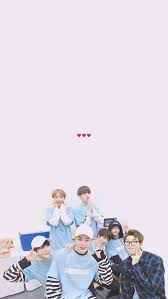 Bts Wallpapers (85+ background pictures)