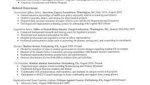High School Resume For College Sample Exceptional High School Resume