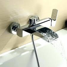 two handle bathtub faucet handles features single removal gerber repair