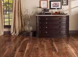 Marvelous ... Impressive Wood Like Laminate Flooring Photo Of Laminate Flooring That Looks  Like Wood This Laminate ... Design Ideas