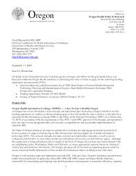 Example Of Letter Of Intent For Business Sample Letter Of Intent To Change Business Name Invitation Name 14