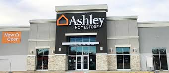 News Release Dec 12 2017 Corporate Website of Ashley Furniture