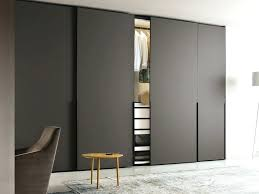 glass wardrobe contemporary style glass wardrobe with sliding doors ghost wardrobe with sliding doors by glass glass wardrobe lacquered glass sliding