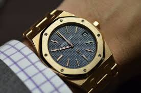 top 5 watches brands in the world best watchess 2017 top 10 most expensive watch brands in the world you pics