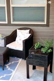 qvc patio and garden patio garden clearance
