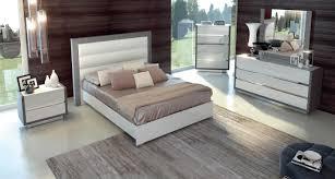 bedroom Excellent Modern Italian Bedroom Furniture Toronto Used