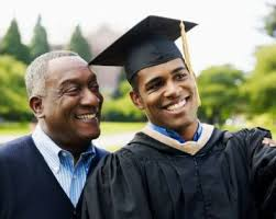 why a big   of a student    s college success starts with dad    why a big part of a student    s college success starts   dad