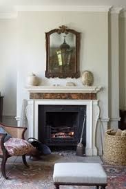 designs for fireplaces. now, of course, in the age central heating, their functionality is no longer a necessity, leaving us free to enjoy decorative beauty and designs for fireplaces s