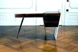 innovative modern desk exclusive office. Modern Home Office Desks Desk Design 9 Innovative Ideas For Exclusive N