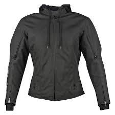 street steel knockout women s jacket