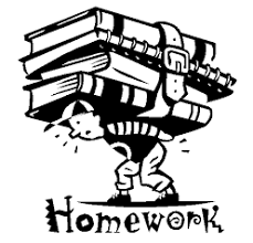 children's day essay in english wikipedia