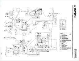 hayman reese electric brake controller wiring diagram elegant hayman reese electric brake controller wiring diagram elegant diagram wiring solutions wiring info •