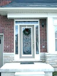 french door glass replacement inserts french door inserts exterior door replacement glass creative entry door glass