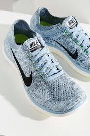 nike tennis shoes. new arrival nikes women shoes hemp bottom big stripe blue* cheapcheap nike tennis a