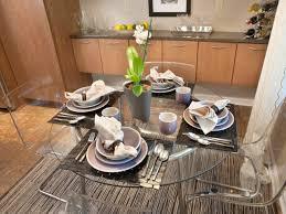 fullsize of cosmopolitan round patio table round table glass placemats round table glass beblincanto tables vinyl