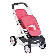 Детские <b>коляски для кукол</b> купить в интернет-магазине Toyway