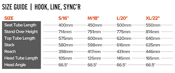 Diamondback Women S Bike Size Chart Guide To Frame Materials Diamondback Bikes Ride