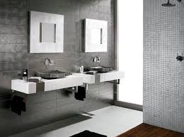 Small Picture Bathroom Tile Ideas Contemporary Bathroom Sydney by Amber