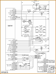 11 refrigerator wiring diagram car cable diagram