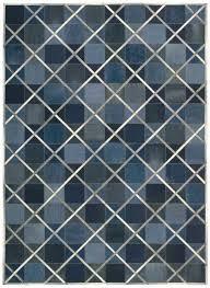 indigo belfast area rug 8x10 threshold jackson home er wash furniture magnificent excellent
