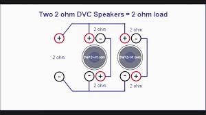 siemens sub panel wiring diagram dolgular com