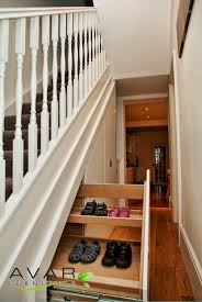 under stairs furniture. Under Stairs Storage Unit Furniture K