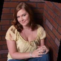 Alexis Bird - University of Florida - Sanford, Florida | LinkedIn
