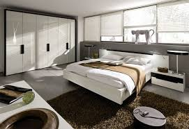 40 Modern Bedroom Design Ideas For A Contemporary Style Awesome Bedroom Room Design