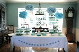 baby showers decoration ideas baby shower wall decorations baby shower decoration ideas for boy baby showers