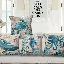 pillow 24x24. animal sea turtles thin linen pillow cases 45x45cm bedroom sofa decoration cushion for patio furniture 24x24 cushions from iwonder, $2.92  dhgate. 2