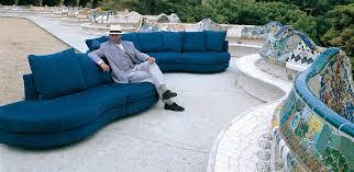 rolf benz modern furniture. Rolf Benz Modern Furniture G