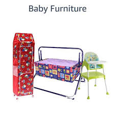 best nursery furniture brands. Baby Bedding Sets: Buy Sets Online At Best Prices In India - Amazon.in Nursery Furniture Brands