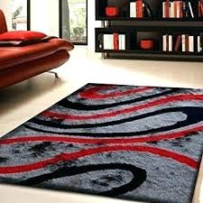 red black gray rug amazing and grey area rugs home website regarding intended for remodel 4 red and gray area rug black white rugs rugby