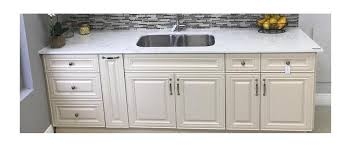 an entire kitchen countertop with granite or quartz come in to the half countertops showroom and check out our huge selection of stone remnants