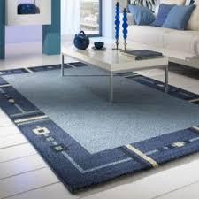 hand tufted carpet china hand tufted carpet