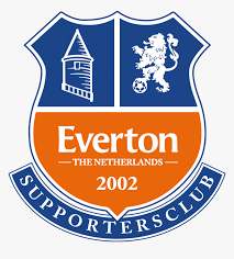 Fill your cart with color today! Sam Allardyce Everton Badge Hd Png Download Transparent Png Image Pngitem
