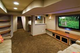 basement movie theater. What Would We Do Wednesday - Open A Movie Theatre* Basement Theater E