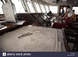 Antarctica Antarctic Peninsula Expedition Ship Hanse