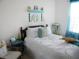 Ocean Themed Bedroom Decor Beach Theme Bedroom Beautiful Sea Scenery Can Be Seen By Staying