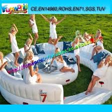 inflatable lounge furniture. Inflatable Sleeping Bag For Lounge Chair Custom Furniture