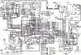 2000 harley softail wiring diagram complete wiring diagrams \u2022 Harley 2015 Wiring Diagrams Online 2000 harley davidson softail wiring diagram wire center u2022 rh statsrsk co 2003 harley softail wiring