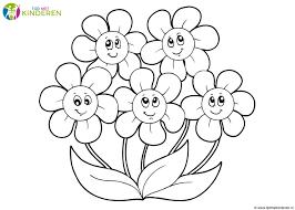 25 Vinden Kleurplaat Vlinders En Bloemen Mandala Kleurplaat Voor