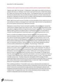 statistics of the amount of homework failure definition essay julius caesar study guide details rainbow resource writeessay ml marmite vegemite comparison essay oedipus rex essay