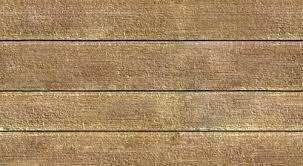 wood plank texture seamless. Free-Seamless-rough-wood-planks-texture-For-3D-Mapping Wood Plank Texture Seamless