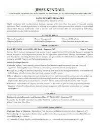 cover letter business manager resume healthcare business office cover letter best business manager resume sample bank development samplebusiness manager resume large size
