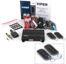 viper 5101 remote start wiring diagram viper wiring diagrams
