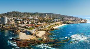 Image result for UCSD