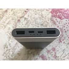 Pin sạc dự phòng Esaver 10000mAh chuyên dùng cho iPhone., Giá tháng 10/2020